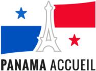 Panama Accueil